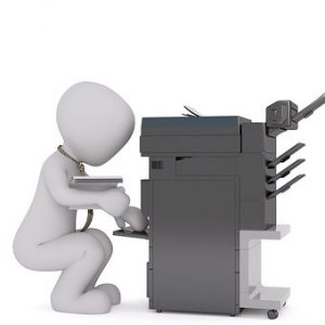 epson printer tech support phone number