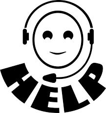 webroot phone number